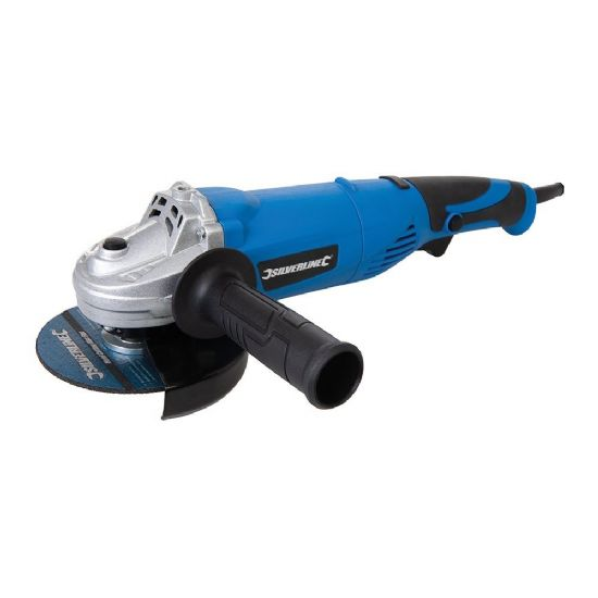 Silverline Power Tools